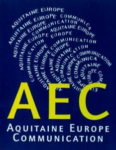 aec_print