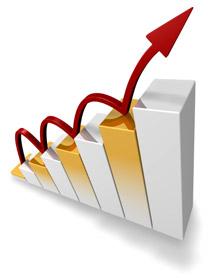 webmarketing taux transformation