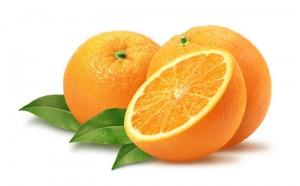 oranges web 2.0