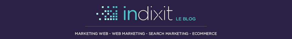 Le blog Indixit